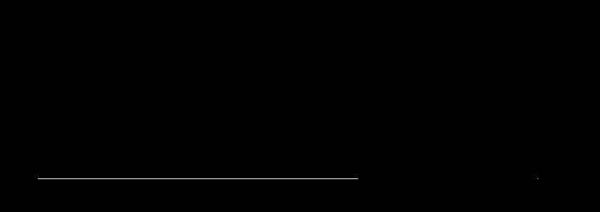 stoskovi